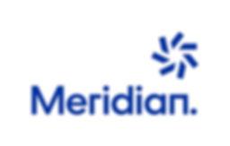 MERIDIAN_BLUE (1).jpg