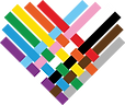 WgtnPrideFest2020_CMYK_Colour_Heart.png