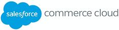 salesforce commerce cloud.png