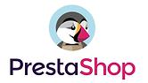 cover_prestashop-logo.png