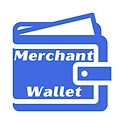 Merchant Wallet logo