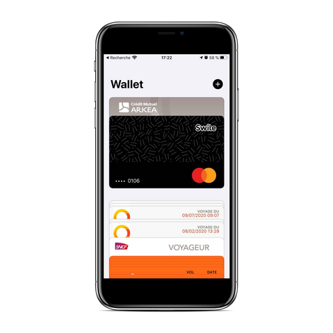 The Impact of eWallets on eCommerce
