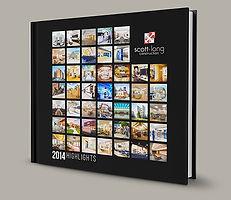 Scott-Long Construction 2014 Highlights digital ebook