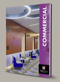 Scott-Long Construction Commercial Brochure