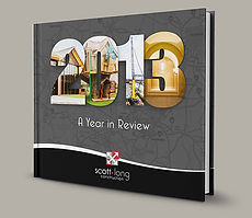 Scott-Long Construction 2013 A Year in Review digital ebook