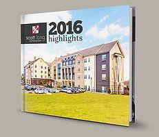 Scott-Long Construction 2016 Highlights