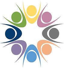 Bilingual Babies Logo.jpg