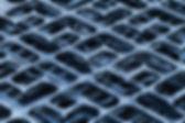 Laser-Schnitt-Stahl
