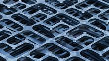 Metal Sektöründe Yenilikçi Yaklaşımlar
