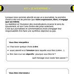 KitJeMexprime.PNG