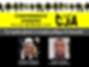 Affiche_Conference_Pascot-Lowe_26022020_