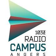 Des Gilets Jaunes s'expriment sur Radio Campus