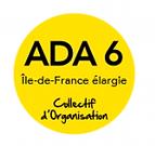Logo AdA 6.PNG
