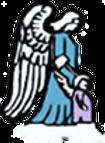 Kerrys Kids Logo