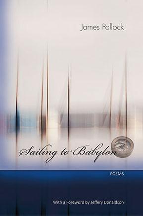 james-pollock-sailing-to-babylon-front.j