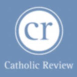 Catholic Review.jpg