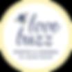 Logo_LoveBuzz_ForFloThemesBlog.png