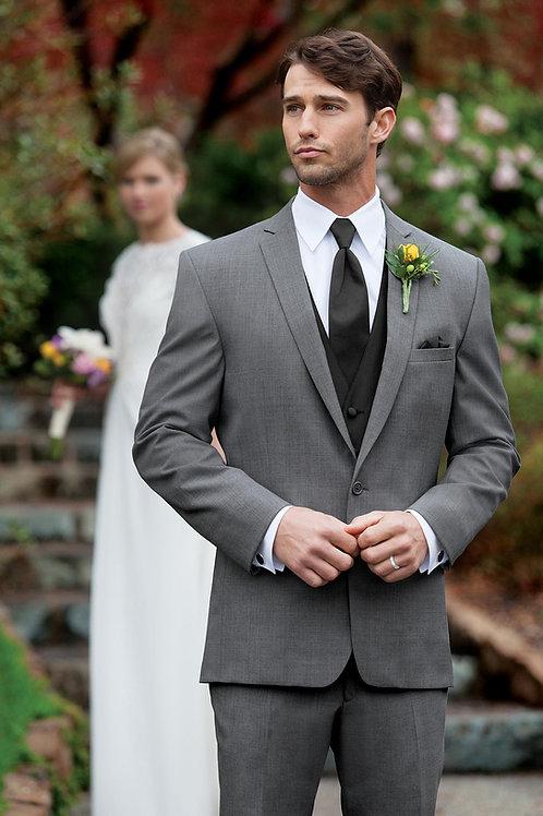 Grey Dillon