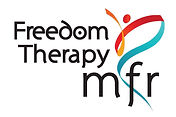 Freedom from chronic pain with Myofascial release