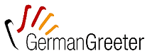 GermanGreeterLogo-breit_290px.png