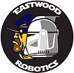 cropped-eastwood-robotics-logo12.png