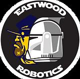 cropped-eastwood-robotics-logo12.png