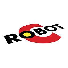robotc.jpg
