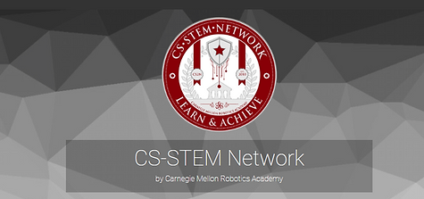 cs2n-logo-e1540391679411.png
