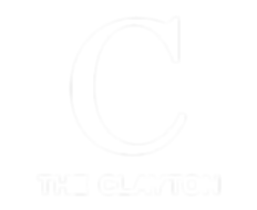 THE_CLAYTON_LOGO_WHITE.png