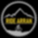 Ride Arran MTB guide.png