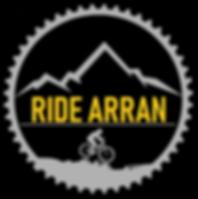Ride Arran invert 1.png