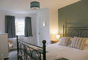 Bedroom 1-1 - Copy.jpg