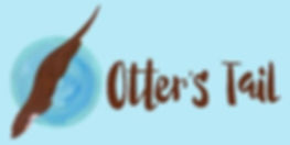 Otters tail Hamilton Cottages Self Catering Isle of Arran