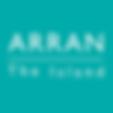 Visit Arran Hamilton Cottages Self Catering Isle of Arran