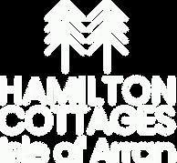 Hamilton Cottages Logo