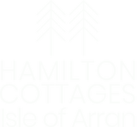 Hamilton Cottages Logo