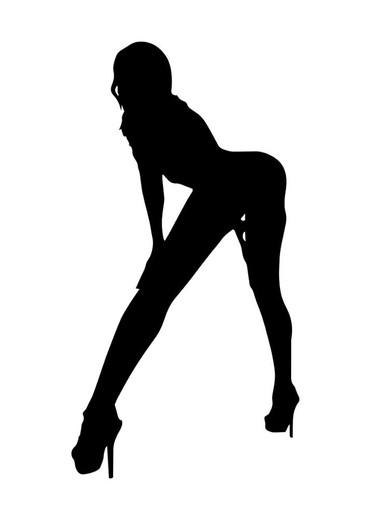 sexy-silhouettes-10.jpg