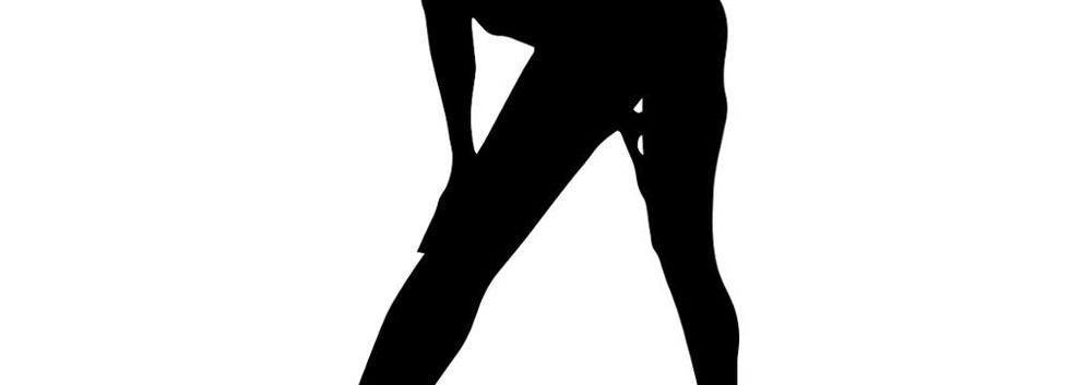sexy-silhouettes-10.jpg