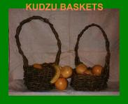 BASKETSORANGES