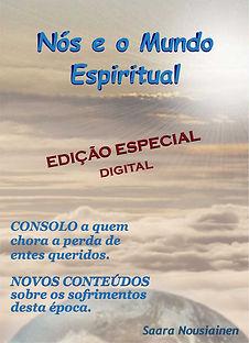 Edição Especial.jpg