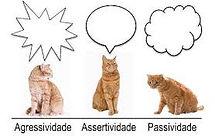 assertividade2.jpg