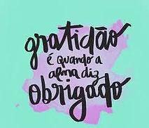 gratidão2.jpg