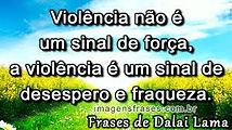 Não_violencia4.jpg