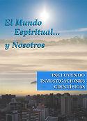 Mundo Espiritual y Nosoutros.2.jpg