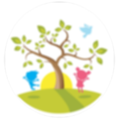 Le Jardin des Enfants Montessori