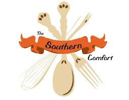 Southern Comfort.jpeg