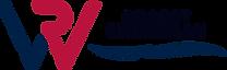 robert_waterman_logo.png