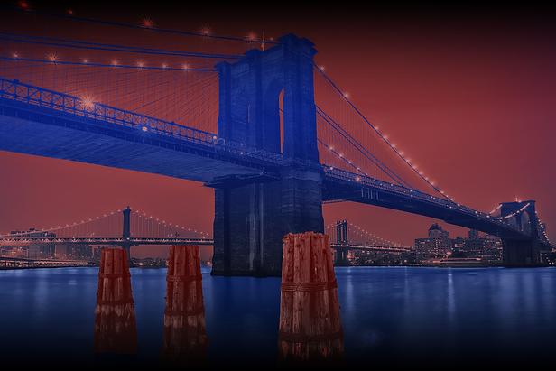Brooklyn_bridge_RW.png