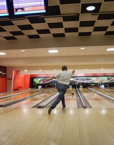 bowling JC 1.jpg