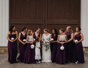 Christine Wedding Party.JPG